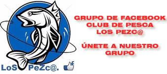 Club de pesca Los Pezc@