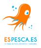 LA PESCA DEL SARGO A CORCHO - last post by EsPesca