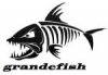 Peska en kayac - ultima publicación por grandefish